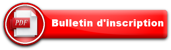 [Bulletin d'Inscription]
