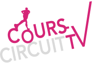 cours-circuit.tv