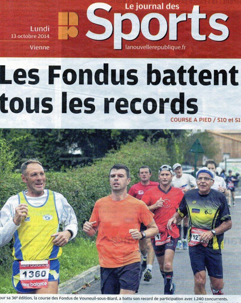 couverture nr sport