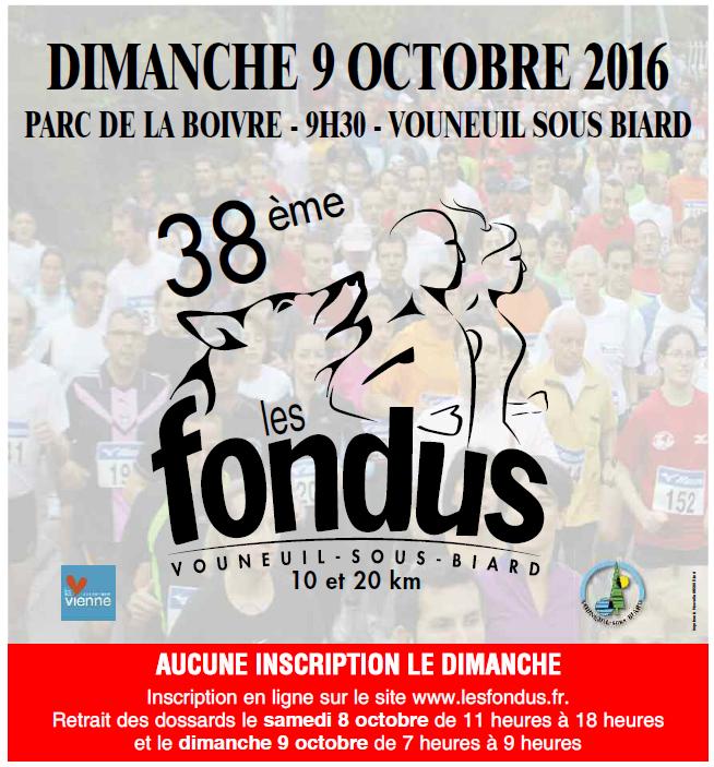 affiche site fondus